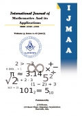 IJMAA V5N1-C