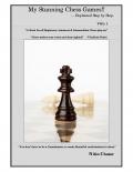 My Stunning Chess Games