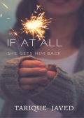 IF AT ALL