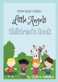 Little Angels Children's Book