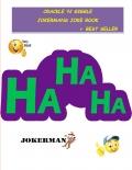 Jokerman Jokes (eBook)