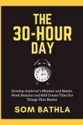 The 30-Hour Day