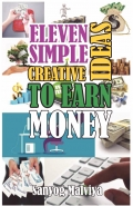11 Creative Simple Ways To Earn Money