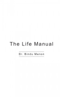 Finding Tranquility -The Life Manual