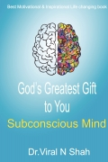 God's Greatest gift within you