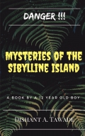 Mysteries of the Sibylline Island