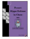 Dynamic Hippo Defense in Chess (eBook)
