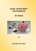 Basic Investment Instruments