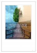 TUM SE JO DUR HUE (eBook)