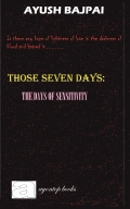 Those Seven Days