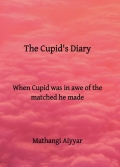 The Cupid's Diary