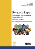 Research Expo : July - 2017