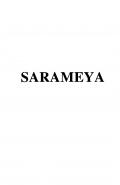SARAMEYA