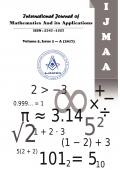 IJMAA V5N2-A