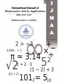 IJMAA V5N2-C