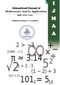 IJMAA V5N3-A