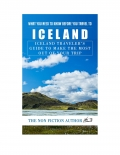 What You Need to Know Before You Travel to Iceland (eBook)