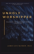 Unholy Worshipper