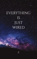 EVERYTHING IS JUST WIRED