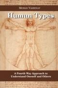 Human Types