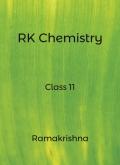 RK Chemistry