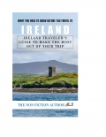 What You Need to Know Before You Travel to Ireland (eBook)