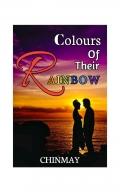 Colours Of Their Rainbow (eBook)