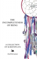 THE INCOMPLETENESS OF BEING