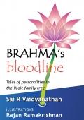 BRAHMA's bloodline