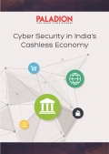 Cyber Security in India's Cashless Economy