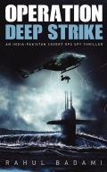 Operation Deep Strike