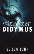 The Code of Didymus