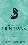 The Song of Vrindavan: Part One - Putana