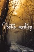 Poetic medley