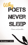 Why poets never sleep