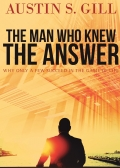 The man who knew the answer