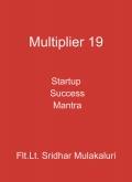 Multiplier 19