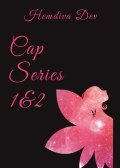 CAP Series 1&2 (Horror Book)