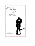 The boy I met (eBook)