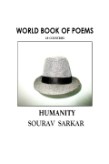 world book of poems 1 (eBook)