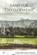 Land for Development
