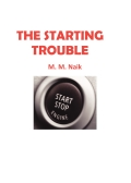 The Starting Trouble