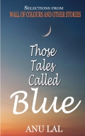 Those Tales Called Blue