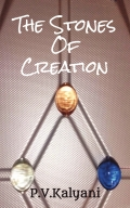 The Stones of Creation