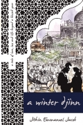 A Winter Djinn