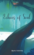 Echoes of Soul