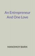 An Entrepreneur And One Love