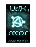 Lux 1.1 Seeds (Lux Series)