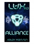 Lux 1.3 Alliance (Lux Series)