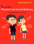 Physical and Social Bullying